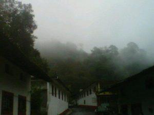 rancho-neblina