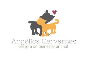 Angelica Cervantes